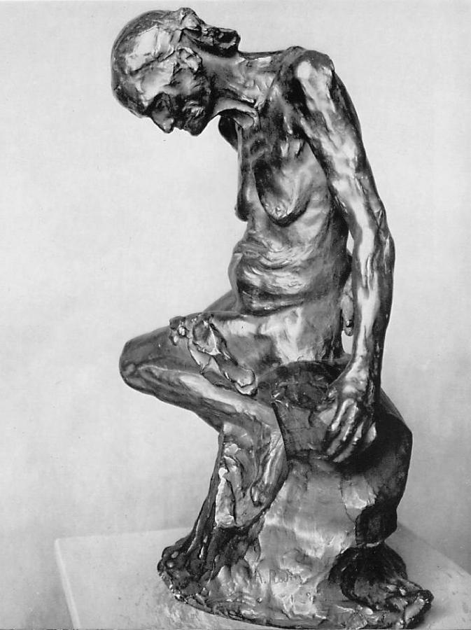 Rodin belle_heaulmiere