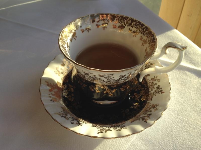 Victoria Teacup edited IMG_1119