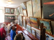 Monet Home June 2015-6