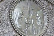 Abbey of  Monte Cassino