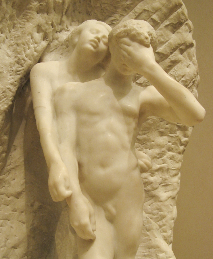 Orpheus Eurydice 1321