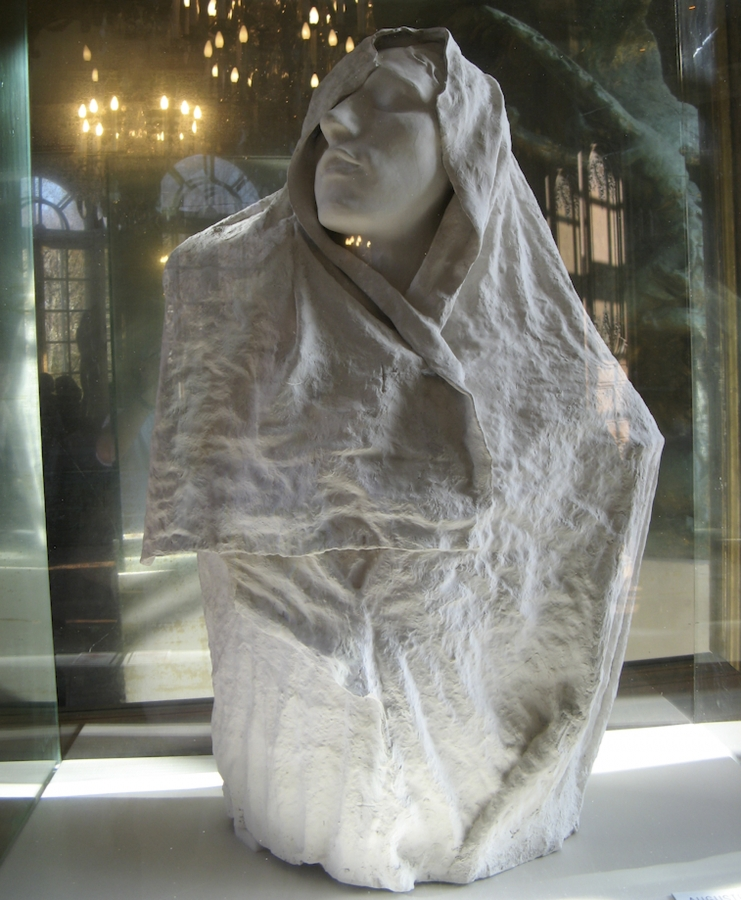 Rodin Museum Paris 0613