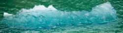 Tracy Arm Glacier Best 2015-18