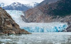 Tracy Arm Glacier Best 2015-21