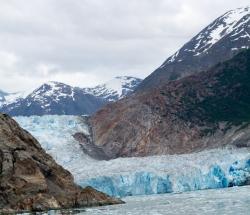 Tracy Arm Glacier Best 2015-22