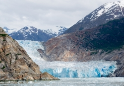 Tracy Arm Glacier Best 2015-26